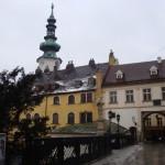 Bratislava, Slovakia 013