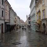 Bratislava, Slovakia 026