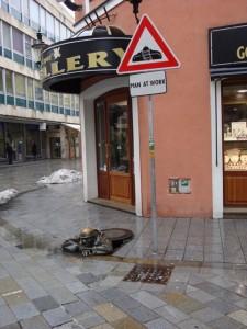 Bratislava, Slovakia 046