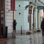 Bratislava, Slovakia 049