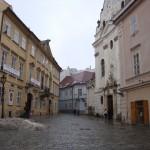 Bratislava, Slovakia 052