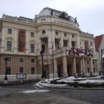 Bratislava, Slovakia 065