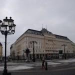 Bratislava, Slovakia 068