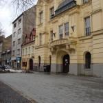 Bratislava, Slovakia 073