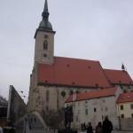 Bratislava, Slovakia 085
