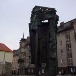 Bratislava, Slovakia 088
