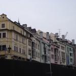 Bratislava, Slovakia 089
