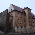 Bratislava, Slovakia 090