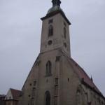 Bratislava, Slovakia 092