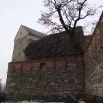 Bratislava, Slovakia 097