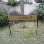 This Gellért Hotel